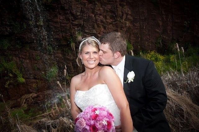 Tmx 1470337746806 480327491914734169315158265045n Hanover wedding florist