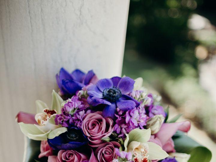 Tmx Styled Shoot 145 51 32473 157893292073275 Hanover wedding florist