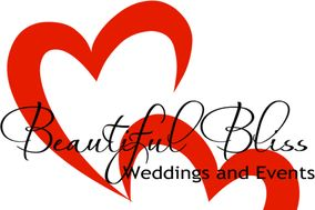 Beautiful Bliss Weddings and Events