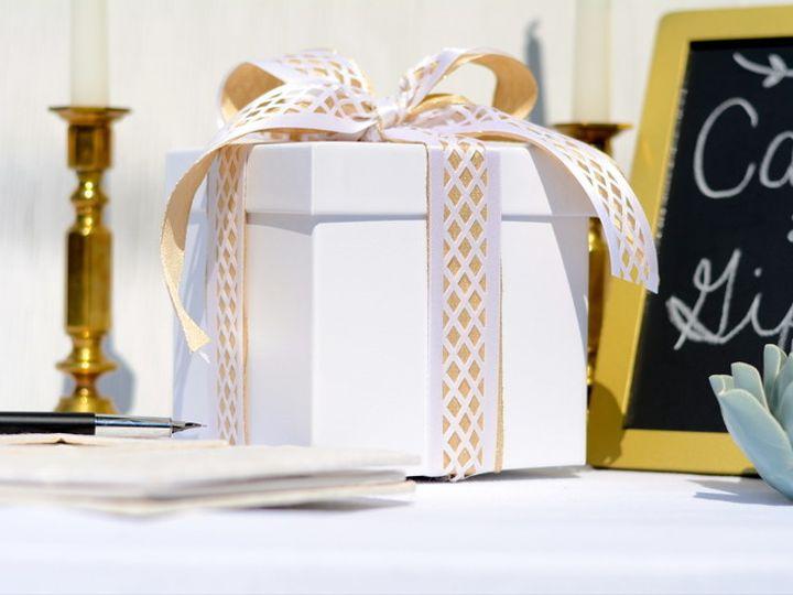 Tmx 1467498699294 Gift Wrapping Orlando wedding favor