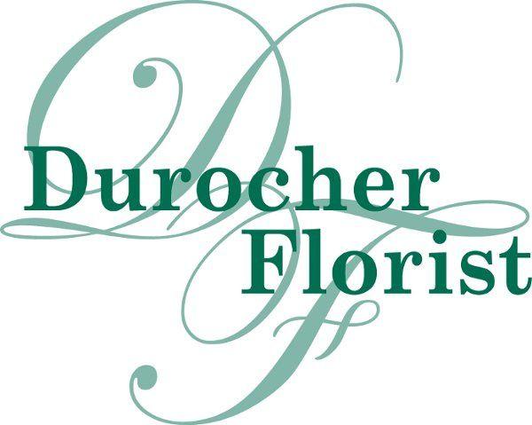 DurocherLogo1