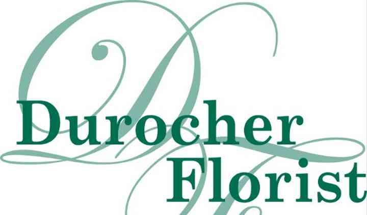 Durocher Florist