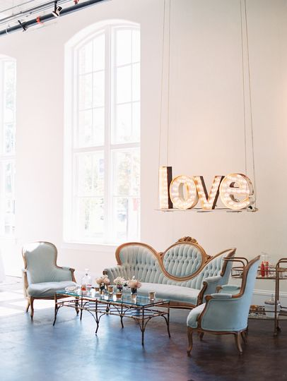 by invitation only event planning design planning columbia sc weddingwire