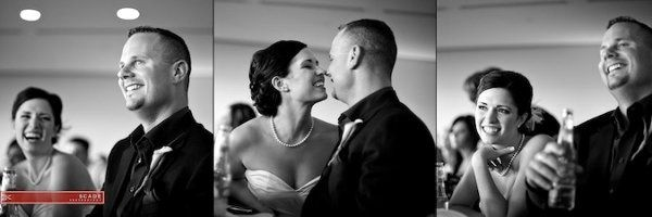 800x800 1295290855535 rebeccaclintedmontonweddingphotography0034