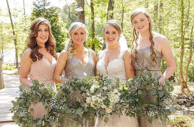 bridalparty 51 1023473 v1