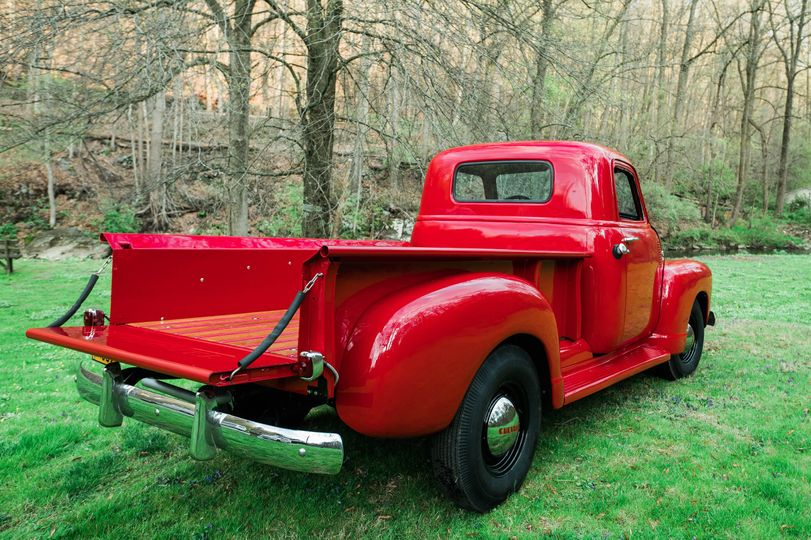 Red '49