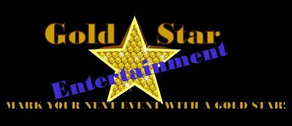 Gold Star Entertainment