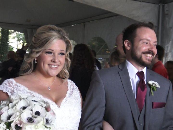 Tmx Ceremony 00 18 27 01 Still002 51 1043473 Jermyn, PA wedding videography