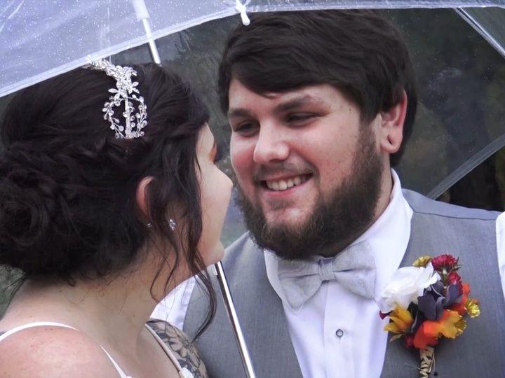 Tmx Dvd Photos 00 07 56 14 Still093 51 1043473 Jermyn, PA wedding videography