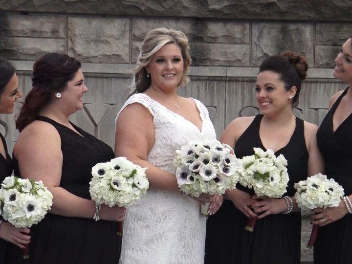 Tmx Footage 00 29 27 28 Still002 51 1043473 Jermyn, PA wedding videography