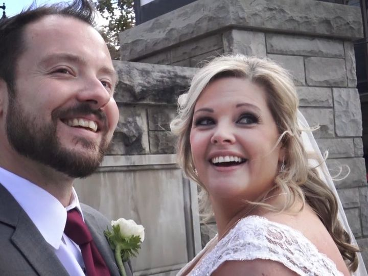 Tmx Photos 00 12 20 00 Still028 51 1043473 Jermyn, PA wedding videography