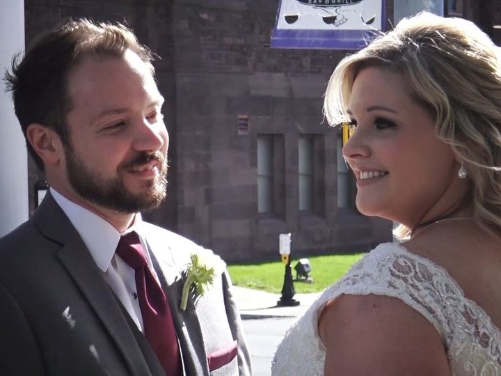 Tmx Photos 00 16 57 24 Still070 51 1043473 Jermyn, PA wedding videography