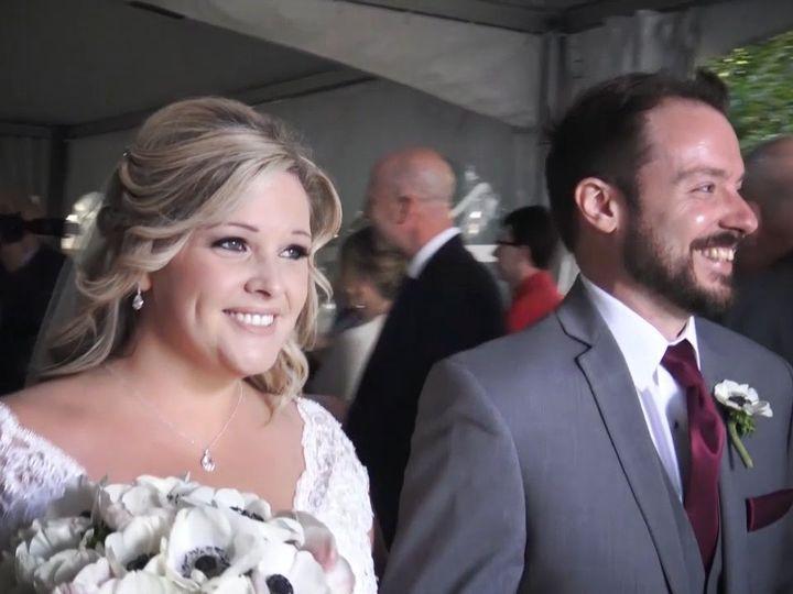 Tmx Photos 00 18 46 29 Still086 51 1043473 Jermyn, PA wedding videography