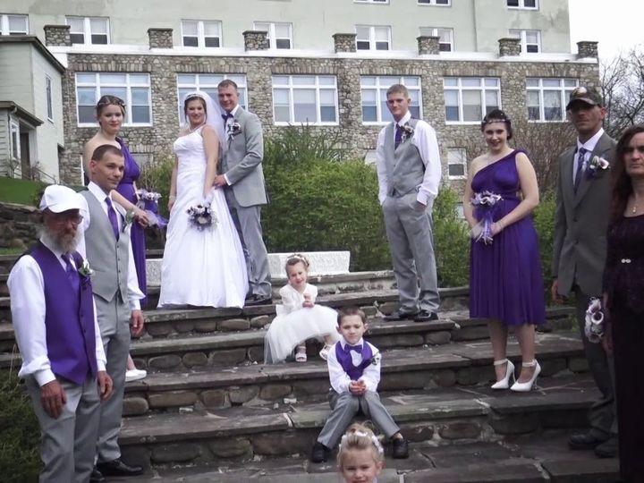 Tmx Vlcsnap 2018 06 04 11h36m47s078 51 1043473 Jermyn, PA wedding videography