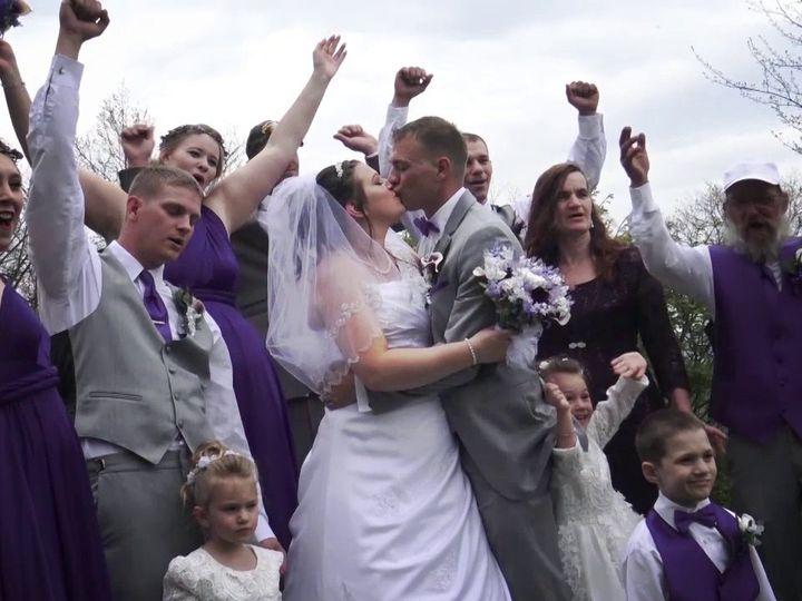 Tmx Vlcsnap 2018 06 04 11h37m01s890 51 1043473 Jermyn, PA wedding videography