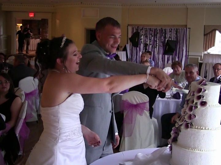 Tmx Vlcsnap 2018 06 04 11h39m04s678 51 1043473 Jermyn, PA wedding videography