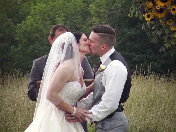 Tmx Vlcsnap 2018 09 07 00h34m24s027 51 1043473 Jermyn, PA wedding videography