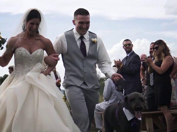 Tmx Vlcsnap 2018 09 07 00h34m41s442 51 1043473 Jermyn, PA wedding videography