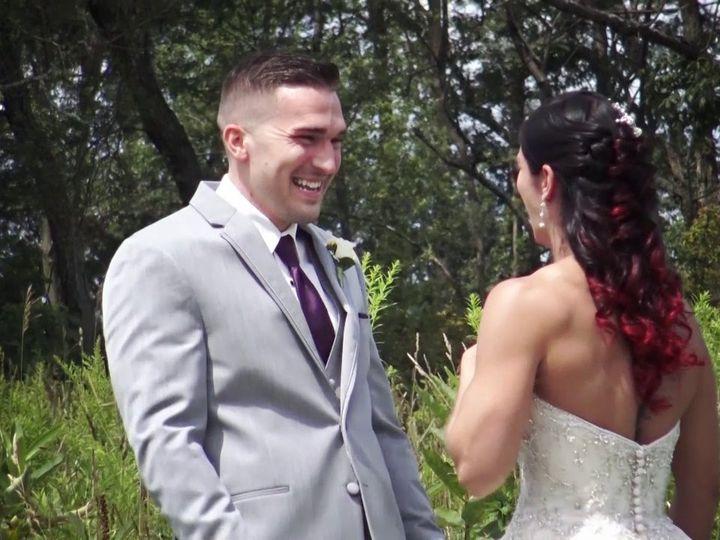 Tmx Vlcsnap 2018 09 07 00h39m53s433 51 1043473 Jermyn, PA wedding videography
