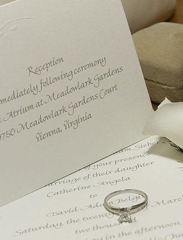 invitering