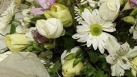 bouquetclose