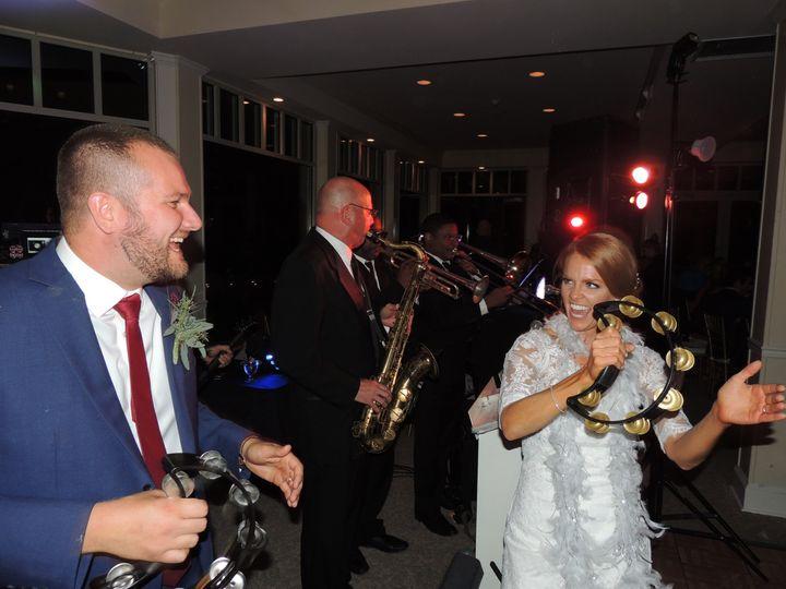 Tmx Dscn4044 51 73473 Feasterville Trevose, PA wedding band