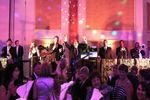 DCO Events David Christopher Orchestra image