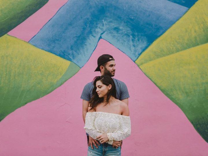 Tmx La Vie Studios Miami 10 Of 132 51 904473 158713018871275 Miami, FL wedding photography