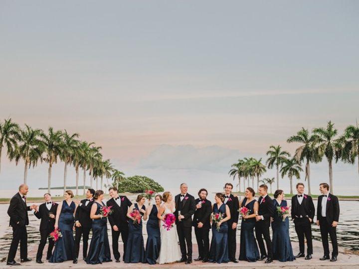 Tmx La Vie Studios Miami 108 Of 132 51 904473 158712878749665 Miami, FL wedding photography
