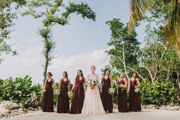 Tmx La Vie Studios Miami 11 Of 132 51 904473 158713017834350 Miami, FL wedding photography