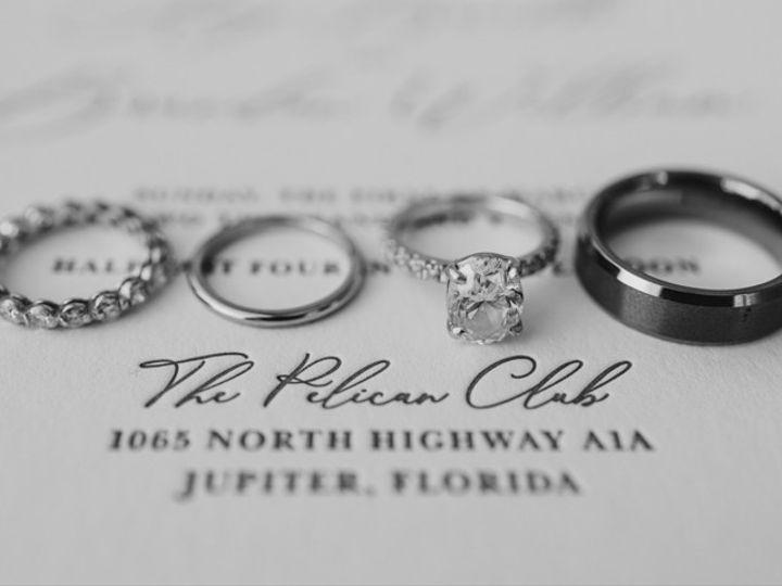 Tmx La Vie Studios Miami 115 Of 132 51 904473 158712865895042 Miami, FL wedding photography