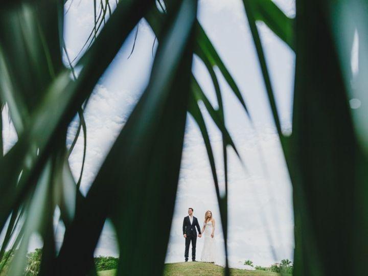 Tmx La Vie Studios Miami 116 Of 132 51 904473 158712860165290 Miami, FL wedding photography