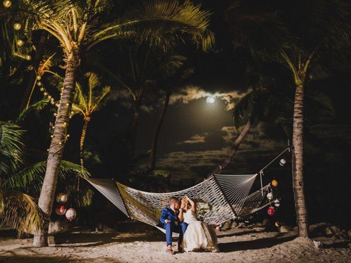 Tmx La Vie Studios Miami 13 Of 132 51 904473 158713016643922 Miami, FL wedding photography