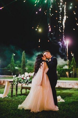 Tmx La Vie Studios Miami 14 Of 132 51 904473 158713016177760 Miami, FL wedding photography