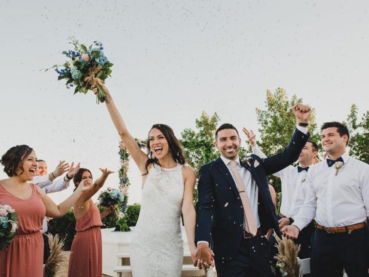 Tmx La Vie Studios Miami 16 Of 132 51 904473 158713013815182 Miami, FL wedding photography