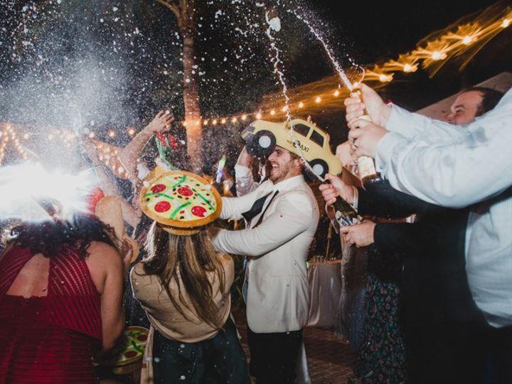 Tmx La Vie Studios Miami 19 Of 132 51 904473 158713011590097 Miami, FL wedding photography