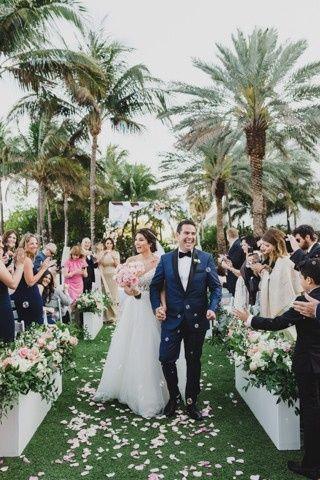 Tmx La Vie Studios Miami 24 Of 132 51 904473 158713002938380 Miami, FL wedding photography