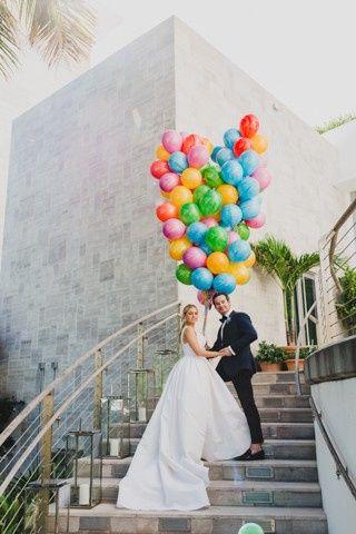 Tmx La Vie Studios Miami 3 Of 132 51 904473 158713026277956 Miami, FL wedding photography