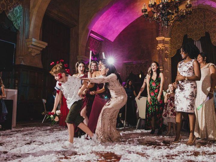 Tmx La Vie Studios Miami 30 Of 132 51 904473 158712990996038 Miami, FL wedding photography