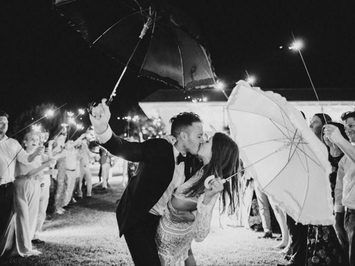 Tmx La Vie Studios Miami 31 Of 132 51 904473 158712987275908 Miami, FL wedding photography