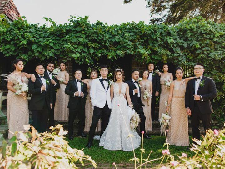 Tmx La Vie Studios Miami 35 Of 132 51 904473 158712983943360 Miami, FL wedding photography