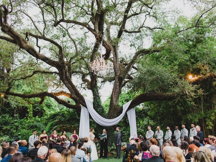 Tmx La Vie Studios Miami 37 Of 132 51 904473 158712981812229 Miami, FL wedding photography