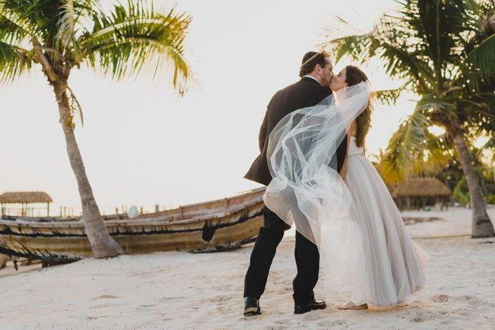 Tmx La Vie Studios Miami 40 Of 132 51 904473 158712977928729 Miami, FL wedding photography
