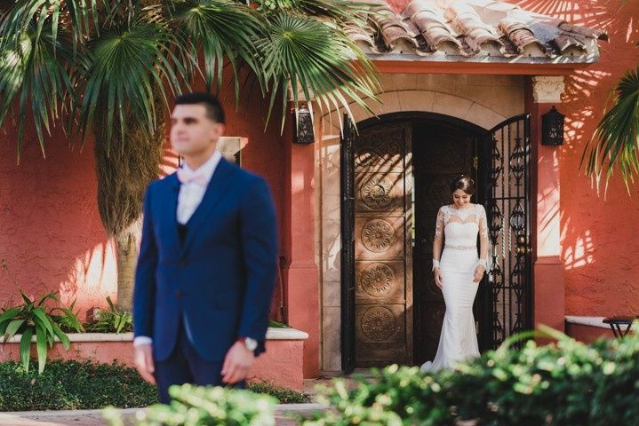 Tmx La Vie Studios Miami 44 Of 132 51 904473 158712973431837 Miami, FL wedding photography