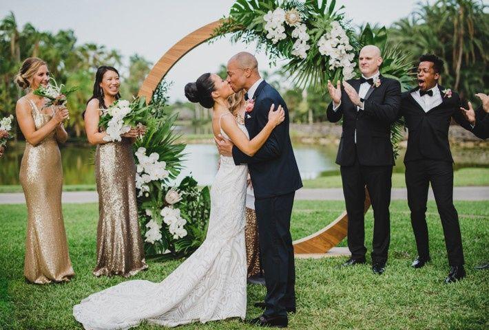 Tmx La Vie Studios Miami 47 Of 132 51 904473 158712970580183 Miami, FL wedding photography