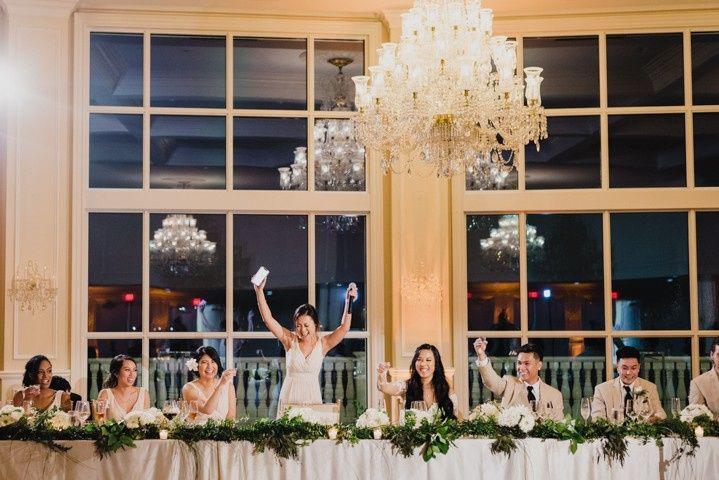 Tmx La Vie Studios Miami 49 Of 132 51 904473 158712968368864 Miami, FL wedding photography