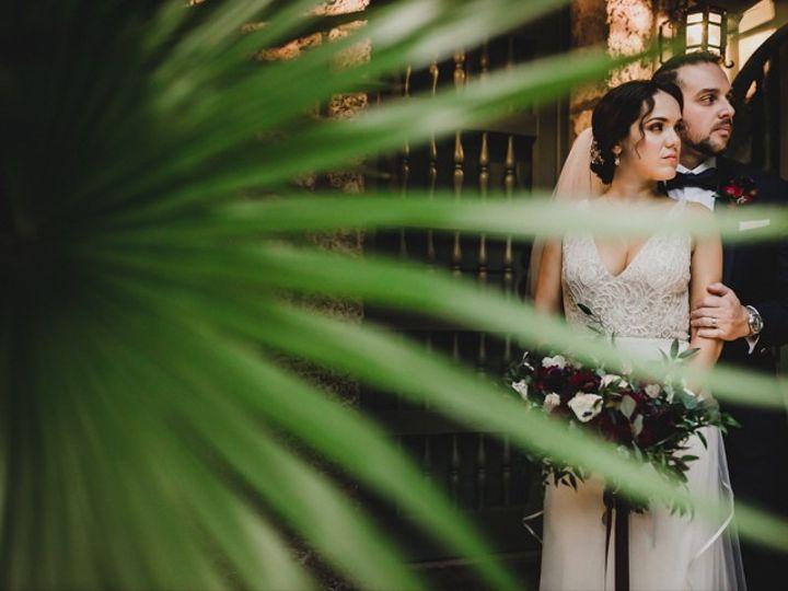 Tmx La Vie Studios Miami 52 Of 132 51 904473 158712965638290 Miami, FL wedding photography