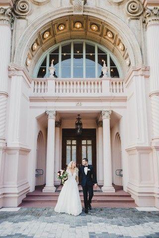 Tmx La Vie Studios Miami 56 Of 132 51 904473 158712960349160 Miami, FL wedding photography
