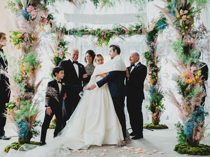 Tmx La Vie Studios Miami 58 Of 132 51 904473 158712958364299 Miami, FL wedding photography