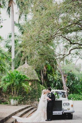 Tmx La Vie Studios Miami 59 Of 132 51 904473 158712957399673 Miami, FL wedding photography
